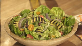 green-goddess-grilled-avocado-salad_landscapeThumbnail_en-US.png