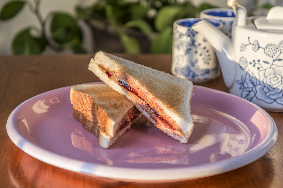 grilled-peanut-butter-jelly