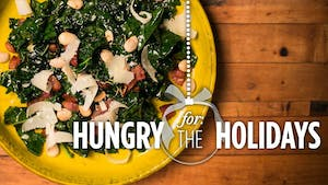 hungry-for-the-holidays_s1e1_bacon-and-kale-salad_landscapeThumbnailClean_en.jpeg