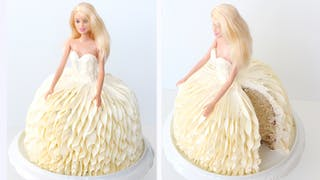 vera-wang-wedding-dress-cake_landscapeThumbnail_en.png