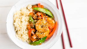 healthy-af_s3e142_spicy-black-pepper-shrimp-bowl_landscapeThumbnail_en.jpeg