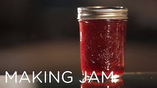making-your-own-jam thumbnail-titled 16x9-en-US