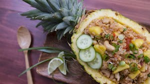 pineapple-fried-rice_landscapeThumbnail_en-US.jpeg