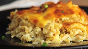 chicken-and-cheese-rice_landscapeThumbnail_en.jpeg