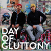 Day of Gluttony - Sn 1/Ep 9 avatar