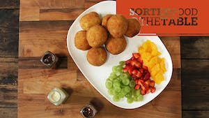 sorted-food-at-the-table_s2e14_sweet-arancini-balls_landscapeThumbnailClean_en.jpeg
