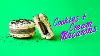 cookies-and-cream-macarons_landscapeThumbnailClean_en-US.jpeg