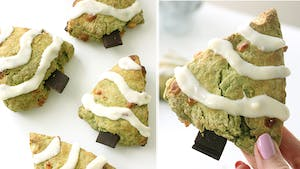 PANKOBUNNY PINE TREE SCONES LANDSCAPE NO TEXT THUMBNAIL