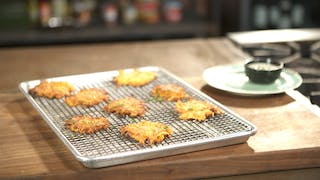 parsnip-sweet-potato-latke-with-garlic-aioli_landscapeThumbnail_en-US.png