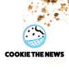 Cookie The News - Sn 1/Ep 4 avatar