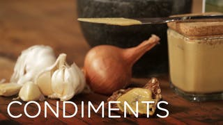 crafting-your-own-condiments thumbnail-titled 16x9-en-US