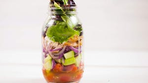 mason-jar-greek-salad_landscapeThumbnail_en-US.jpeg