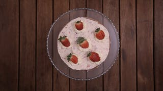 strawberry-cake_landscapeThumbnail_en-US.jpeg