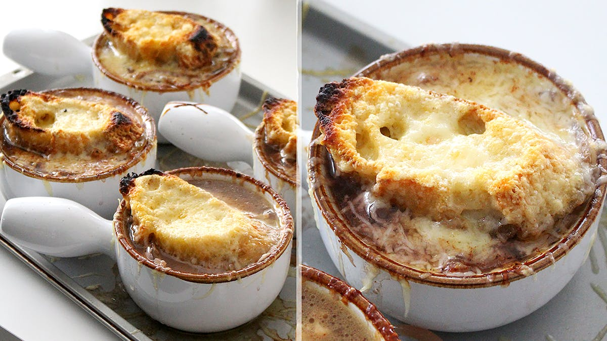 PANKOBUNNY FRENCH ONION SOUP LANDSCAPE NO TEXT THUMBNAIL