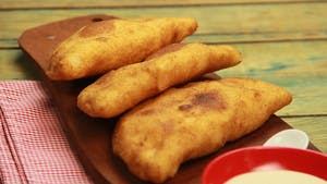 Fried-Cheese-Empanadas_landscapeThumbnail_en-US.png