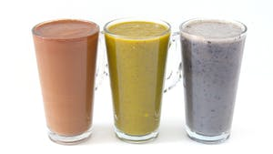 back-to-school-smoothies_landscapeThumbnail_en.png