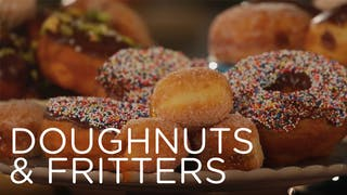 doughnuts-and-fritters thumbnail-titled 16x9-en-US