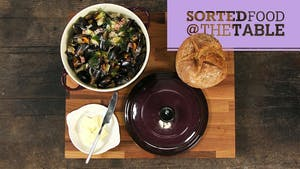 sorted-food-at-the-table_s1e14_cider-mussels-and-soda-bread_landscapeThumbnailClean_en.jpeg