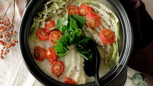 pork-and-chinese-cabbage-mille-feuille-hot-pot_landscapeThumbnail_en.png