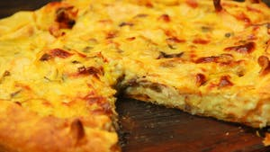 Chicken-and-leek-tart_landscapeThumbnail_en-US.png