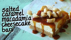 the-scran-line_s4e2_salted-caramel-and-macadamia-cheesecake-bars_landscapeThumbnailClean_en-US.jpeg