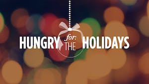 thumbnail-16x9-hungry-for-the-holidays-max-double