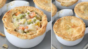 PANKOBUNNY CHICKEN POT PIE LANDSCAPE NO TEXT THUMBNAIL