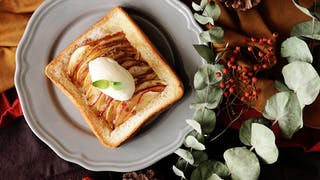 apple-pie-toast_landscapeThumbnail_en.png