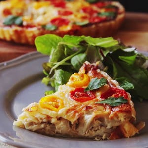 mushroom-and-tomato-quiche_landscapeThumbnail_en-US.png