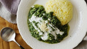 indian-spinach-curry_landscapeThumbnail_en.png