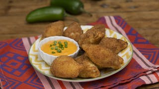fried-jalapeno-chicken-popper-pasta_landscapeThumbnail_en.jpeg