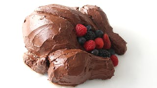 PANKOBUNNY TURKEY CAKE LANDSCAPE NO TEXT THUMBNAIL