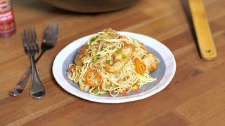 salt-and-chili-chicken-with-chili-noodles_landscapeThumbnail_en-US.jpeg