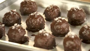 coconut-and-dark-chocolate-bites-with-sea-salt_landscapeThumbnail_en-US.png