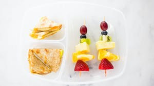 healthy-af_s3e83_fruit-skewers-with-a-whole-wheat-quesadilla-lunchbox_landscapeThumbnail_en.jpeg