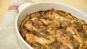 honey-mustard-chicken-bake_landscapeThumbnail_en.jpeg