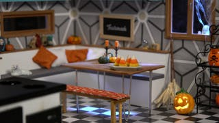 tiny-kitchen_s6e11_tiny-candy-corn-cake_landscapeThumbnail_en.png