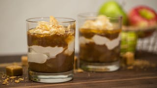 apple-pie-dessert-cups_landscapeThumbnail_en.jpeg