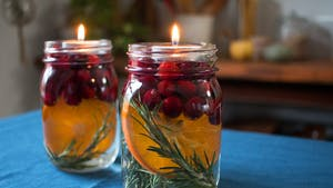 diy-holiday-food-decor_landscapeThumbnail_en.jpeg