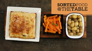 sorted-food-at-the-table_s1e4_moroccan-turkey-pie_landscapeThumbnailClean_en.jpeg