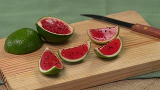 cute-watermelon-jello-cups_landscapeThumbnail_en.jpeg