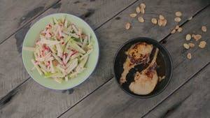 max-thumbnail-episode-marinated-pork-with-green-apple-salad