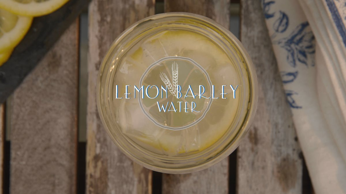 max-thumbnail-episode-lemon-barley-water