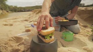 max-thumbnail-episode-grilled-steak-sandwich