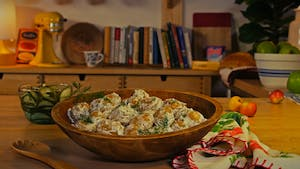 max-thumbnail-episode-new-potato-salad