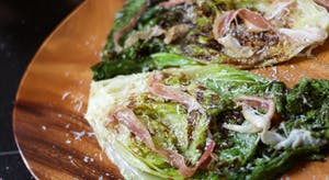 max-thumbnail-episode-grilled-lettuce-with-prosciutto
