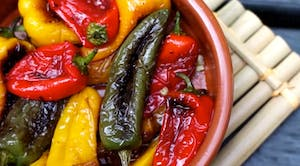 max-thumbnail-episode-pan-fried-peppers
