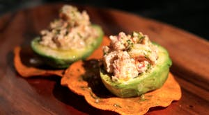 max-thumbnail-episode-shrimp-stuffed-avocado