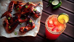 max-thumbnail-episode-Michelada-cocktail-and-michelada-wings