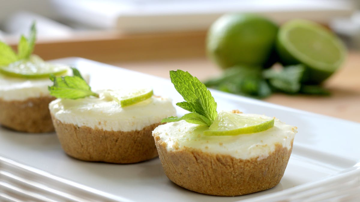 max-thumbnail-episode-mojito-no-bake-cheesecake